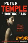 peter-temple-shoorting-star-english