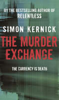 simon-kernick-the-murder-exchange