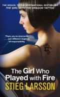 stieg-larsson-the-girl-who-played-with-fire-vol-2-verdammnis