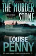 the-murder-stone-louise-penny