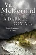 val-mcdermid-a-darker-domain_p