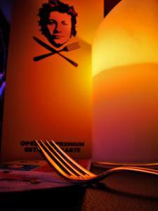 jo_dinner_kl1
