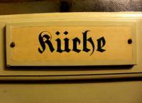 kueche2