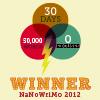 Nanowrimo-Winner-2012-Banner