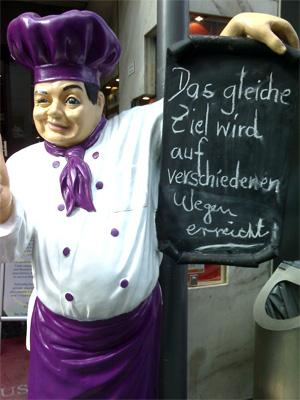 Kölner Koch
