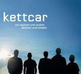 kettcar_klein