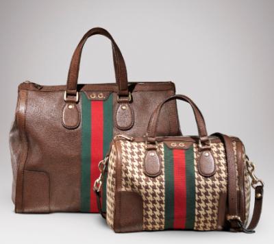 Gucci-70ies-Taschen-Modepilot-jpg