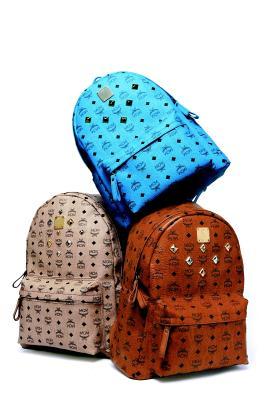 MCM_Backpack_4