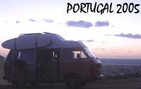 Titel_Port