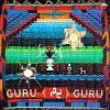 aB0598-Guru_Guru