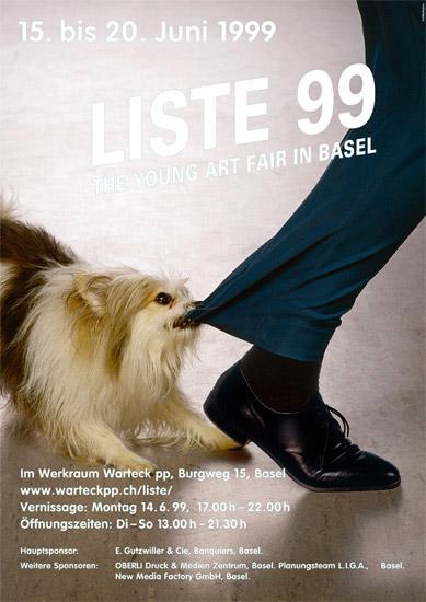 LISTE99