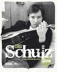 schulz1