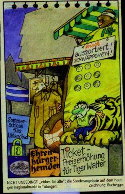 ehrenbrger-karikatur