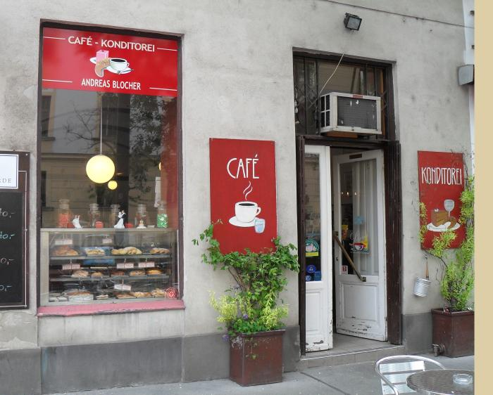 Www Cafes Offen In Entringen De