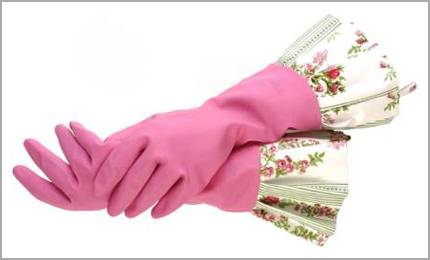 rubber_gloves