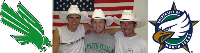 Layout-Cowboys-New-3