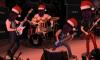 Riff Raff Christmas uvmann