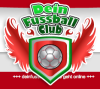 Deinfussballclub