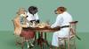 Dog-Judo