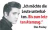 Elvis-bei-DVD-Vision