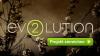Evolution2