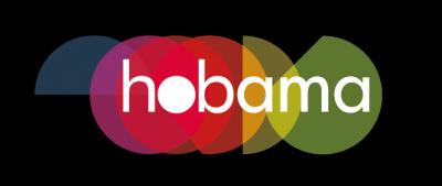 Hobama