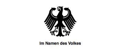 Im-Namen-des-Volkes2