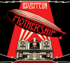 Led-Zeppelin-Mothership