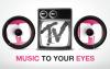 MTVmusic