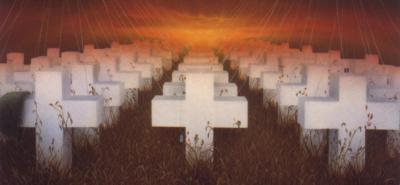 Masters-Of-Crosses