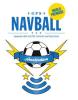NavBall