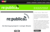 Republica-Stream