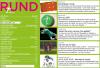 Rund-Fussball-Magazin