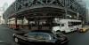 Rundum-Kamera-immersive-videos