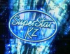 Superstar-KZ