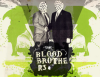 The-Blood-Brothers