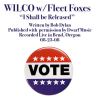 Wilco-with-Fleet-Foxes