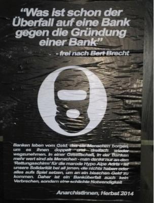 Anarchos_Bankraub