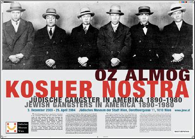 kosher_nostra