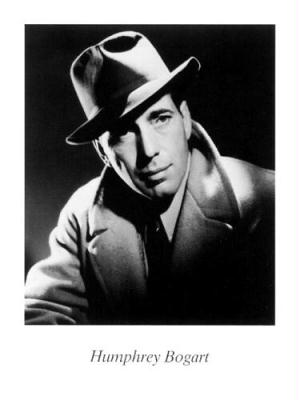 kobal-collection-humphrey-bogart-7600020