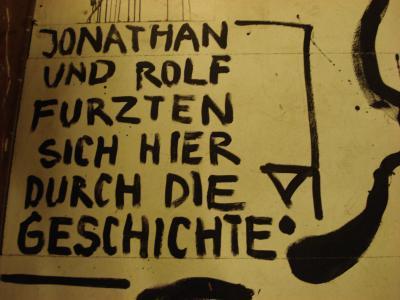 Jonathan-und-Rolf