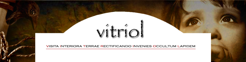 vitriol-header-jpg