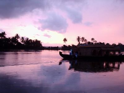 أجمل الأماكن فى الهند