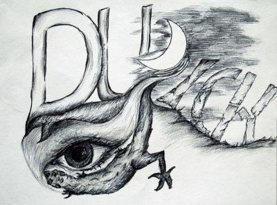 DuIch