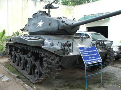 DSCF2763