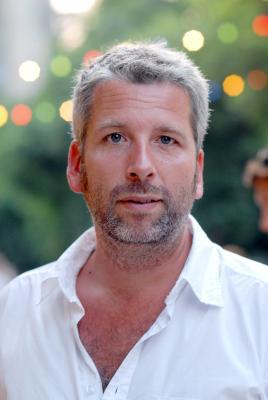 Dirk_stermann