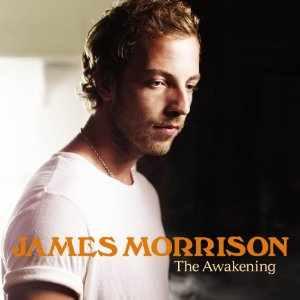 JM_TheAwakening