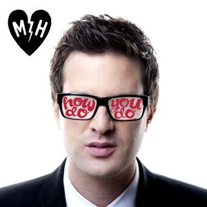 Mayer-Hawthorne-How-Do-You-Do