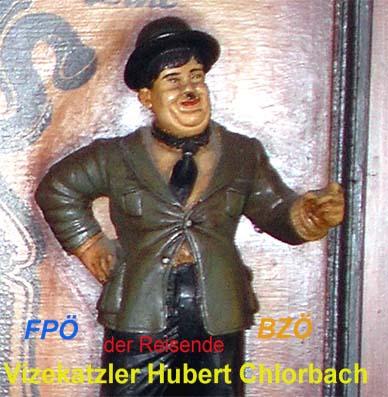 chlorbach