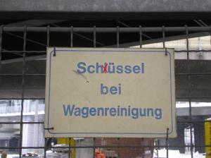 dankeschuessel2010